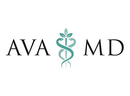 Ava Md