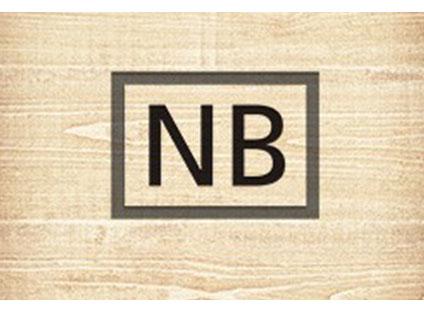 Nozawa Bar