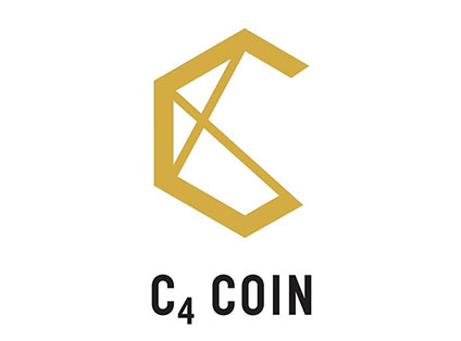 C4coin